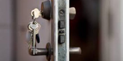 community Locksmith Store Durham, NC 919-584-4788